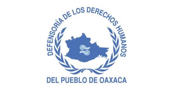 Dicta DDHPO medidas cautelares a mujeres retenidas en Alotepec