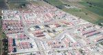 Juez suspende construcción de Santa Lucía hasta que se aclare cancelación del NAIM