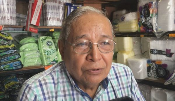 Las obras no se pueden cambiar por caprichos del presidente: Ex Secretario Municipal