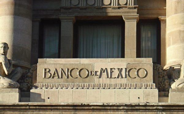 Por Covid-19, Banxico reduce a 6.5% su tasa de interés de referencia