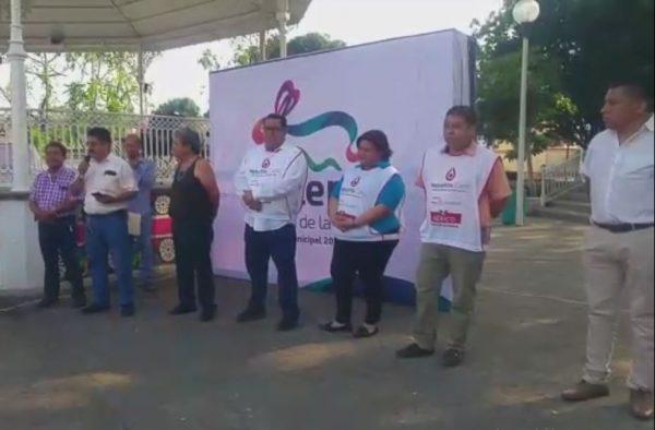 En lo que va del año descarta JS 3, casos de Hepatitis en la Cuenca