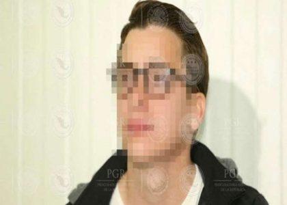 Caso 'Los Porkys': Diego podría salir bajo fianza de 15 mil pesos