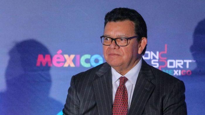 'El Toro' Valenzuela, nuevo rostro del beisbol de la Liga Mexicana