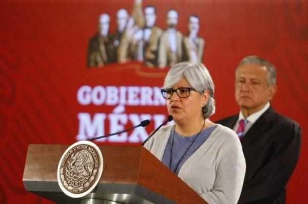 La Secretaria de Economía ordenó el cierre de seis representaciones comerciales