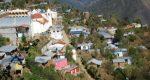 Masacre en la Sierra Sur deja tres muertos y un niño herido