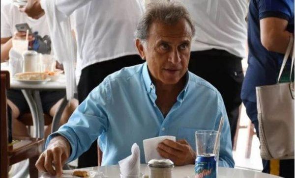Piden investigar Miguel Ángel Yunes Linares por homicidio de alcaldesa de Mixtla de Altamirano