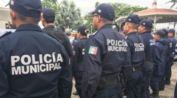 Llama policía de Tuxtepec tomar precauciones, para evitar ser víctimas de delitos