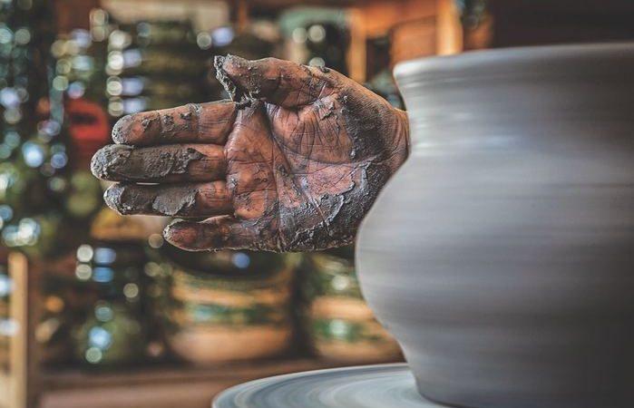 La Casa del Artesano Oaxaqueño alberga riqueza artesanal de las ocho regiones del estado