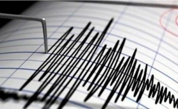 Sin daños por sismo en Oaxaca: CEPCO