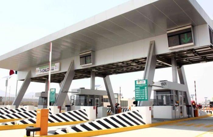 Peña Nieto y Videgaray, implicados en irregularidades del Circuito Bicentenario