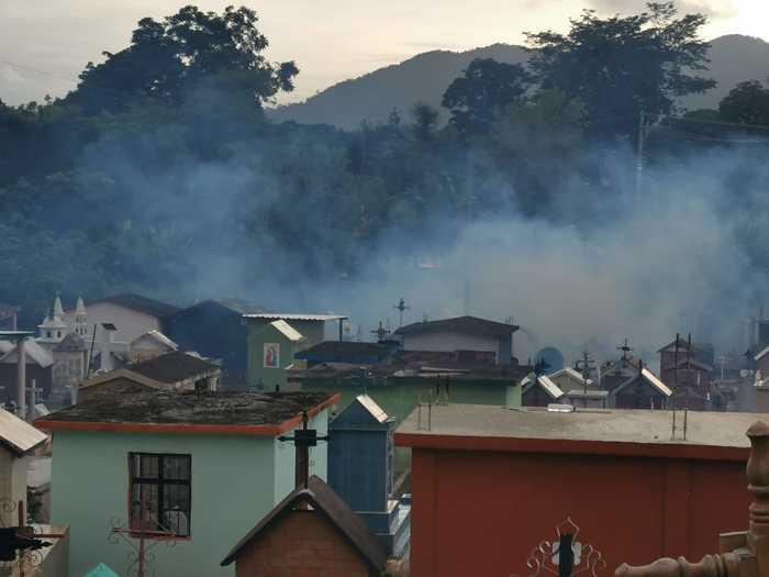 campaña fumigación chiltepec (1)