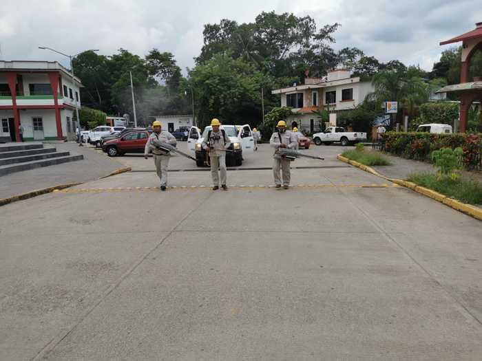 campaña fumigación chiltepec (2)