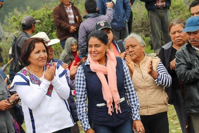 celebracion pueblos indigenas eufrosina (1)
