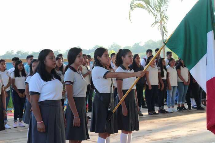 ciclo escolar cobao chiltepec (5)