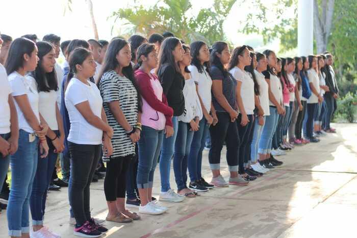 ciclo escolar cobao chiltepec (6)