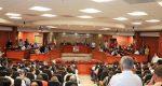 """Avala Congreso de Baja California comisión para consultar """"Ley Bonilla"""""""