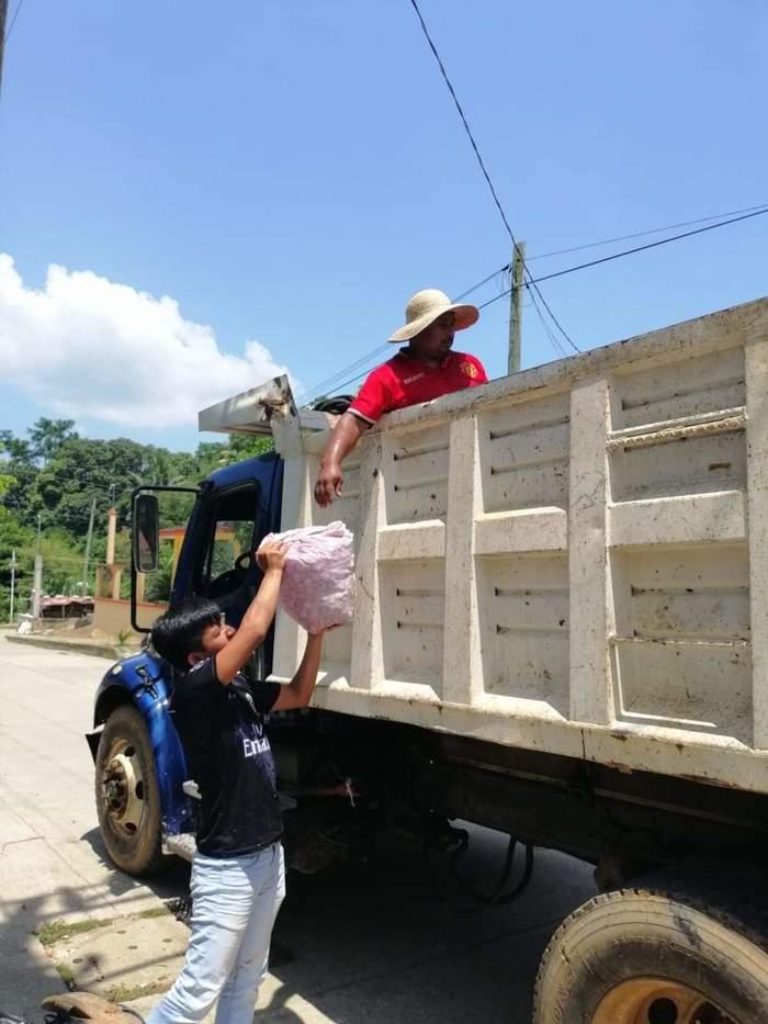 descacharrización chiltepec (1)