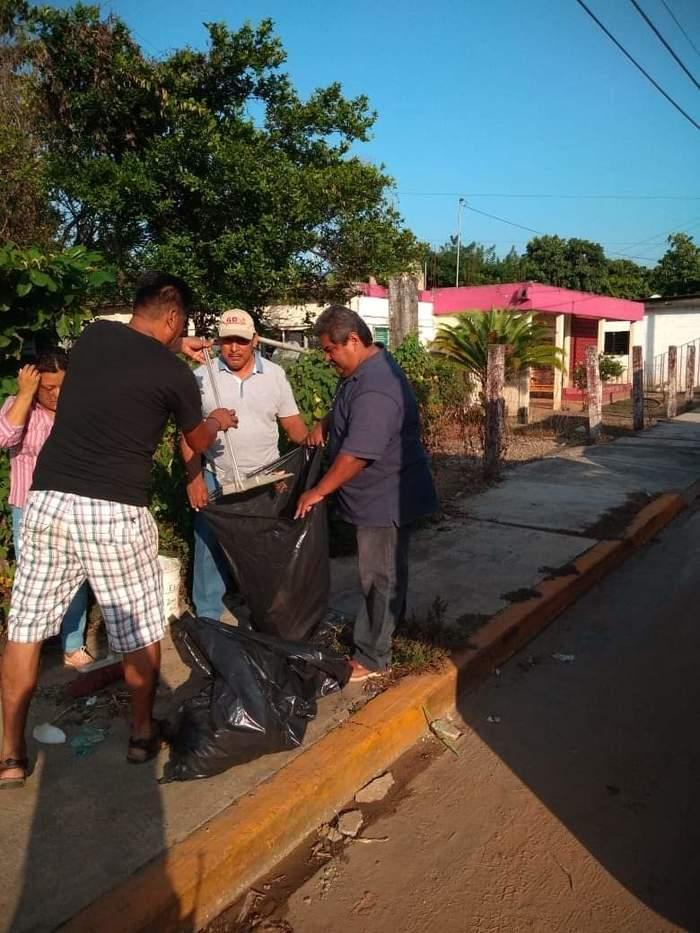 descacharrización chiltepec (6)