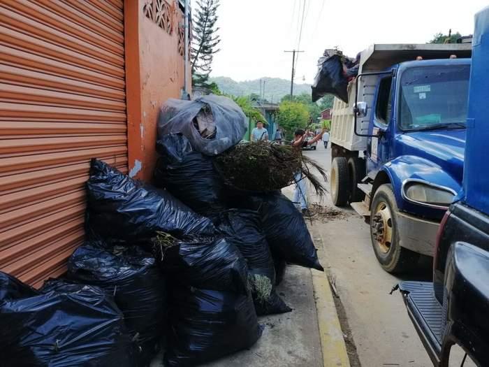 descacharrización chiltepec (7)