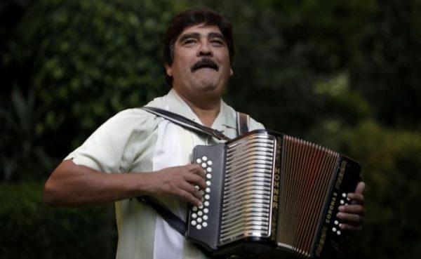Anuncian homenaje a Celso Piña