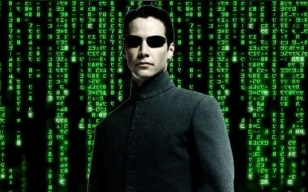 'Matrix 4' con Keanu Reeves es un hecho; dirigirá Lana Wachowski