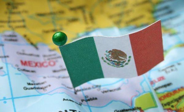 ¿Puede México liderar a las economías emergentes?