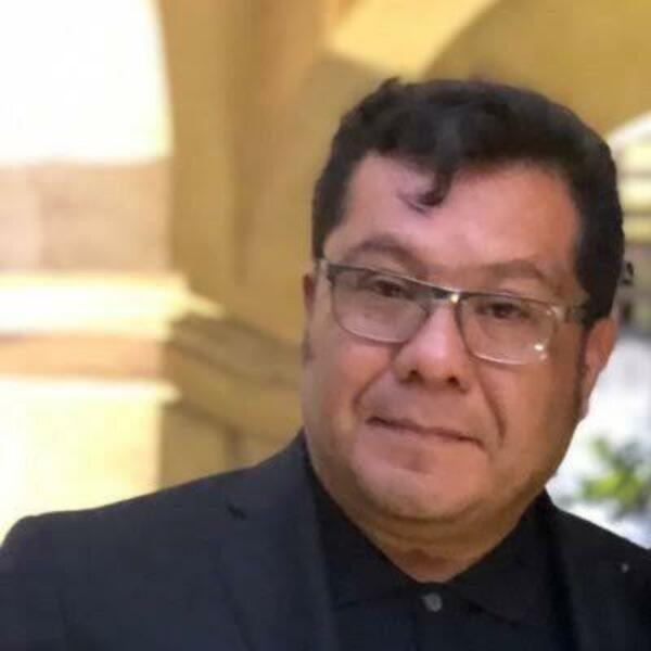 De Frente y de perfil…  Alejandro Moreno y la cara del nuevo PRI