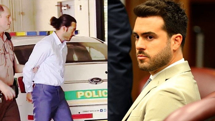 Pablo Lyle irá a juicio por homicidio involuntario