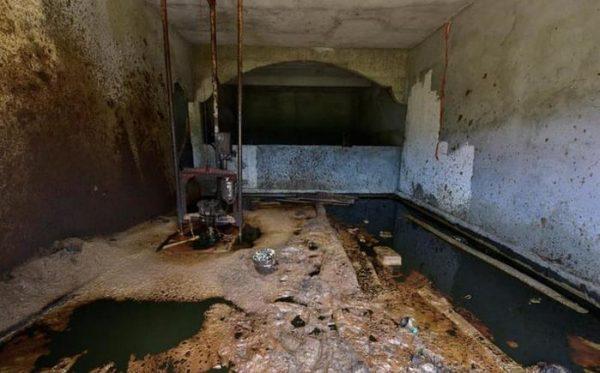 Petróleo que halló familia al buscar agua en Tabasco ya tenía dueño