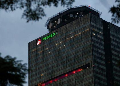 """Pemex no pagará """"rescate"""" de casi 5 mdd tras ataque de hackers: Nahle"""
