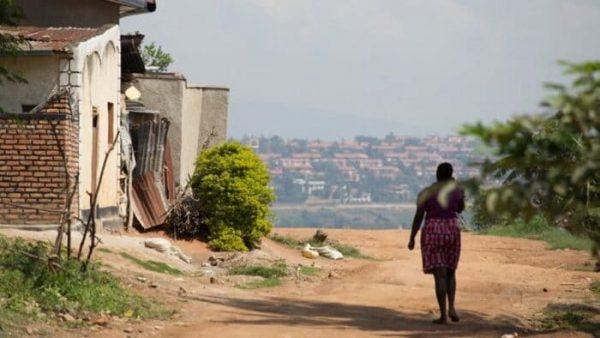 52.4 millones de personas en México son pobres: Coneval