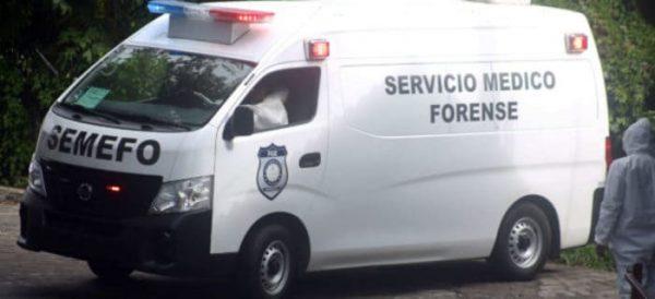 Hallan 5 cuerpos en puentes de Cuauhtémoc, Chihuahua, y 3 embolsados en Escobedo, NL