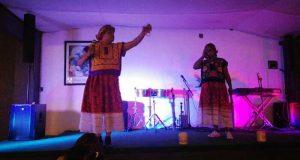 Rotundo éxito en evento a favor de los Guerreros Tuxtepecanos