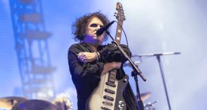 ¡Confirmado! The Cure anuncia concierto en México