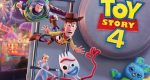 Se presentará obra de teatro Toy Story 4 en Casa de la Cultura