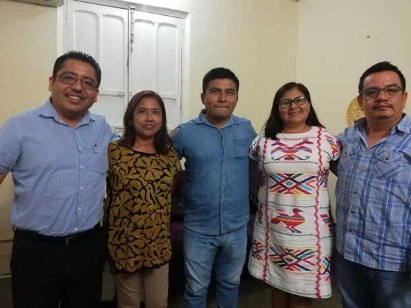 Abogados de Tuxtepec se pronuncian en contra de iniciativa para despenalizar el aborto
