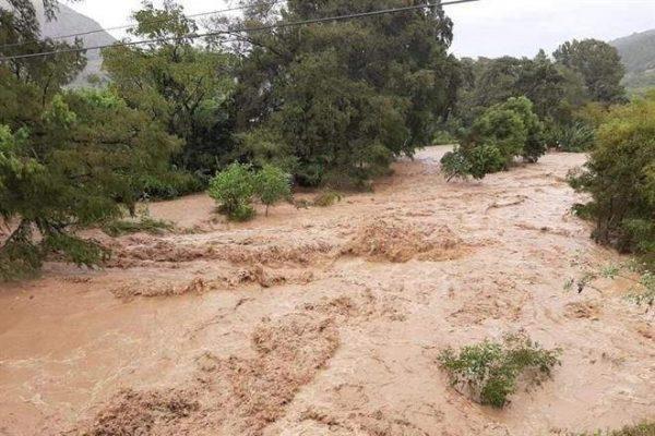 Confirma CEPCO localización de cuerpo de desaparecido en la Sierra Sur