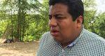 Despenalización del aborto se tiene que retirar para que el tema pueda ser consultado con la ciudadanía: Ángel Domínguez Escobar