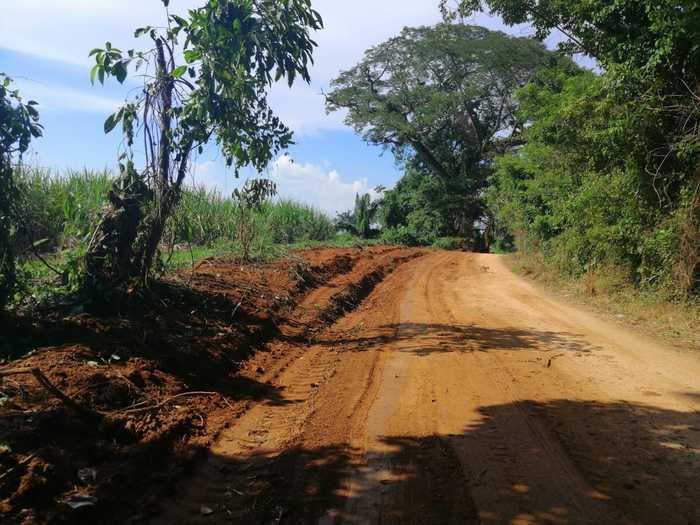 camino real chiltepec (4)