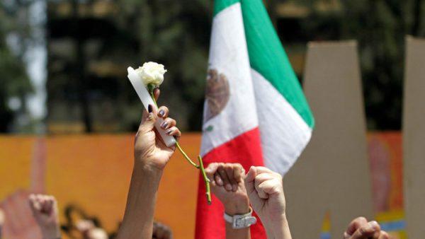 México se prepara para un 'megasimulacro' en conmemoración de los sismos de 1985 y 2017