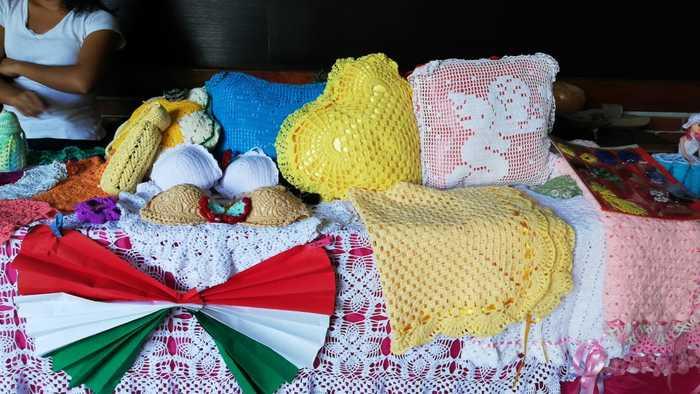 exposicion casa cultura mujeres (2)