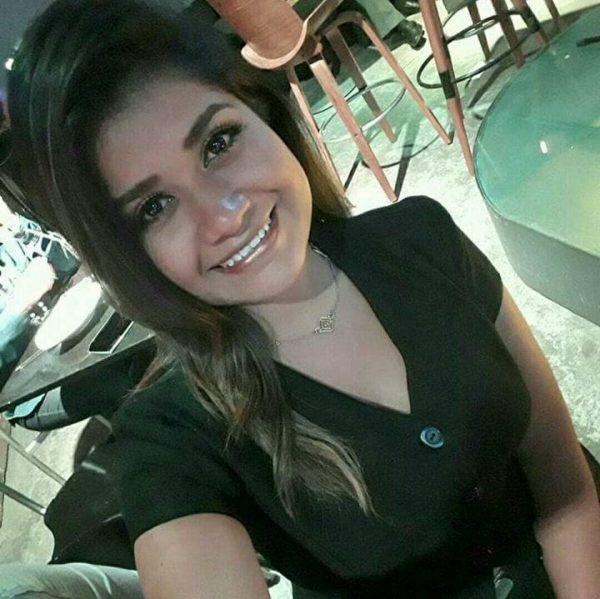 """La cantante tuxtepecana Neyra Lisbeth, obtiene pase para el casting nacional de """"La Academia"""""""
