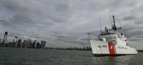 EU señala a México por pesca ilegal, no declarada y no reglamentada