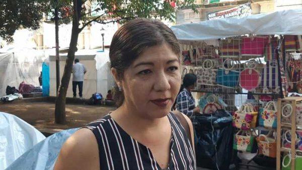 Acusan a Diputado de Morena de tráfico de influencias, por accidente donde perdió la vida una persona
