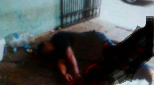 Policías lesionados tras enfrentamiento en la región Mazateca de Oaxaca