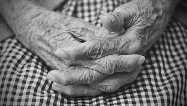 Anciana muere victima de abuso sexual en Veracruz, tenía 75 años