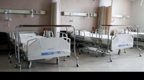 Muere estudiante de la UV a causa del dengue
