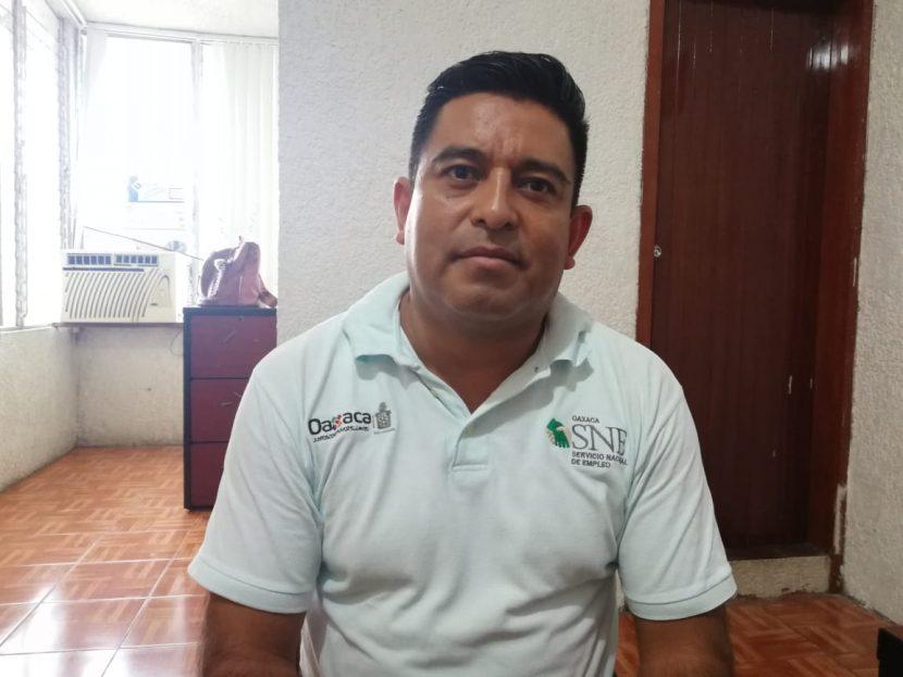 A pesar de pandemia, SNE en la Cuenca mantiene ofertas de empleo para buscadores