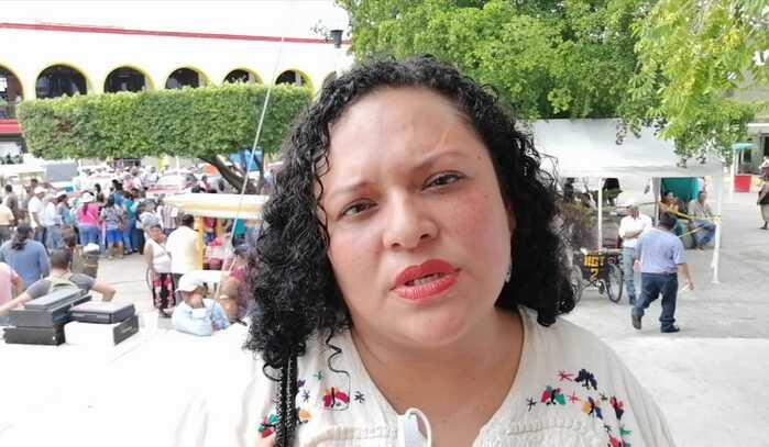 Paramilitares de Antorcha Campesina, amenazan y desplazan a los pueblos originarios en la mixteca: CIODHPI