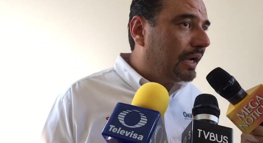 Suman cuatro muertos por dengue y uno por influenza en Oaxaca: SSO